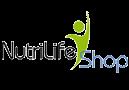 Nutrilife-Shop