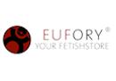 EUFORY