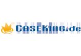 Caseking Gutschein 30 Rabatt März 2019