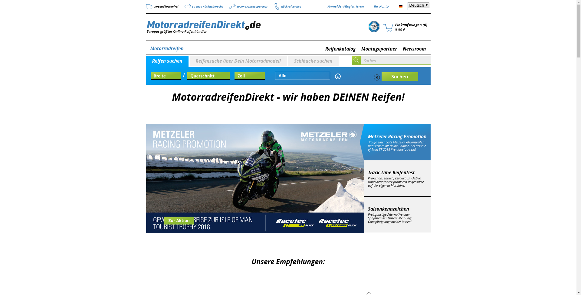 MotorradreifenDirekt.de