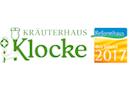 Kräuterhaus Klocke