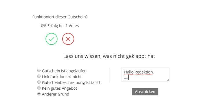 Gemütlich Zahlung Coupon Buch Vorlage Bilder - Entry Level Resume ...