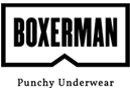 Boxerman