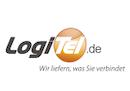 LogiTel