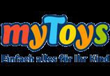 myToys Geschenkefinder