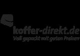 koffer-direkt.de