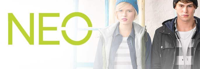 adidas gutscheincode dezember 2015