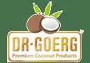Dr. Georg