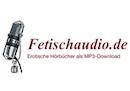 Fetischaudio