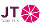 JT Touristik