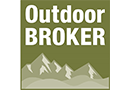 Outdoor Broker