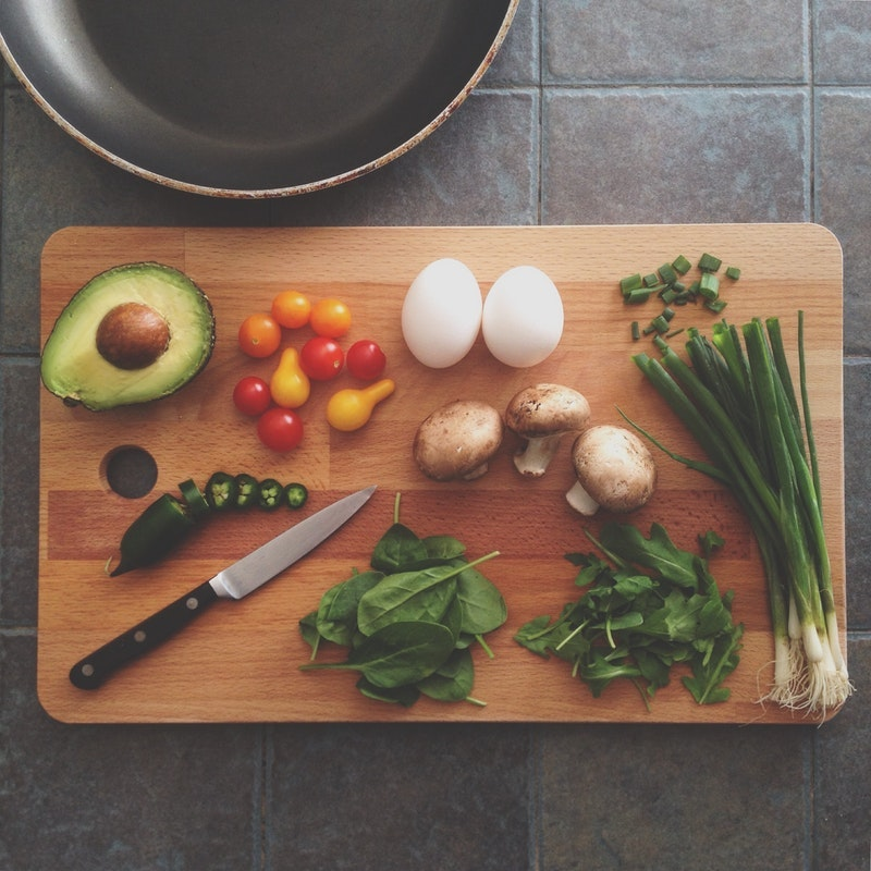 Top 10 Coole Geschenke für Köche und Foodies