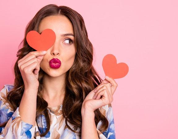Singles' Day Angebote 2020 - Die besten Gutscheine und Rabatte
