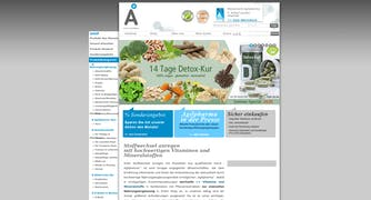 Agilpharma