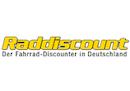 Raddiscount