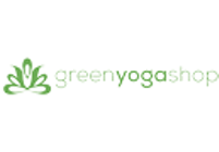 greenyogashop