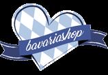 Bavariashop