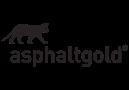 Asphaltgold