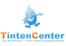 TintenCenter