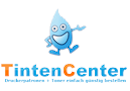 TintenCenter