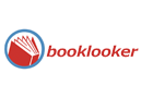 booklooker