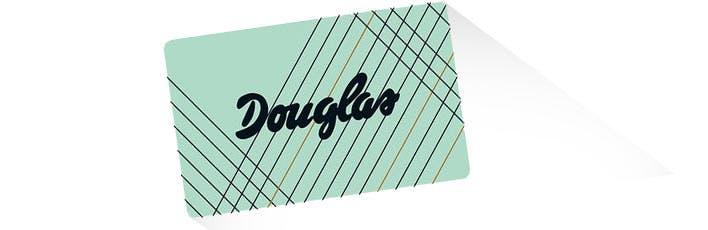 Douglas Gutschein Top Rabattcodes Juni 2019
