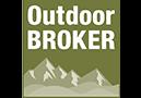 Outdoor Broker