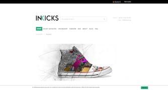 inkicks