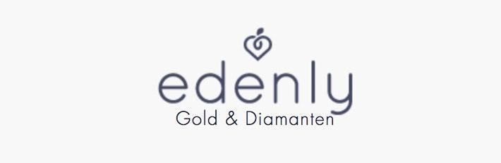 Edenly Gutschein Top Rabattcodes September 2020