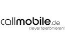 callmobile.de