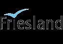 Friesland Versand