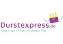 Durstexpress