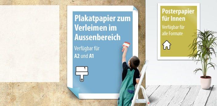 Overnight Prints Gutschein 12 Rabatt Dezember 2019