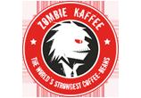 1ef9452c36 ≫ Zombie Kaffee Gutschein • Top Rabattcodes • Juli 2019