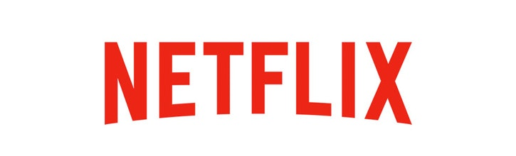 Netflix Probeabo