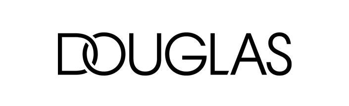 Douglas Rabattcode 2021