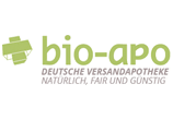 Apo.Com Gutscheincode 2021