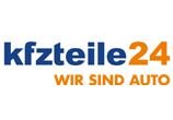 kfzteile24