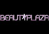 Beautyplaza