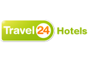 Travel24-Hotels
