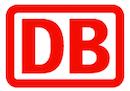 DB Bahn&Hotel