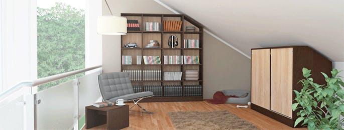 deinschrank gutschein top rabattcodes juli 2018. Black Bedroom Furniture Sets. Home Design Ideas