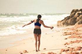 Fitness-Armbänder und Tracker im Test