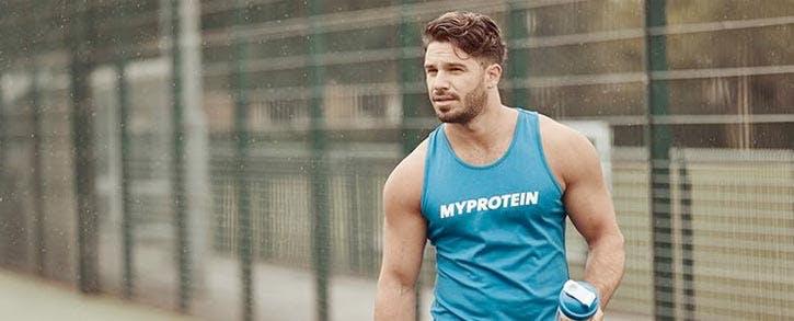 My protein gutscheine