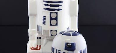 Geschenke finden du musst! Der Geschenke-Guide für Star Wars Fans!