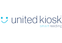 United-Kiosk.de