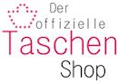 Der offizielle Taschen Shop