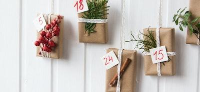 Adventskalender kaufen und sparen: Die besten Ideen mit Spartipps