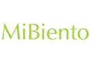 MiBiento