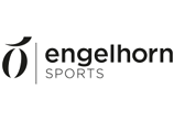 engelhorn sports